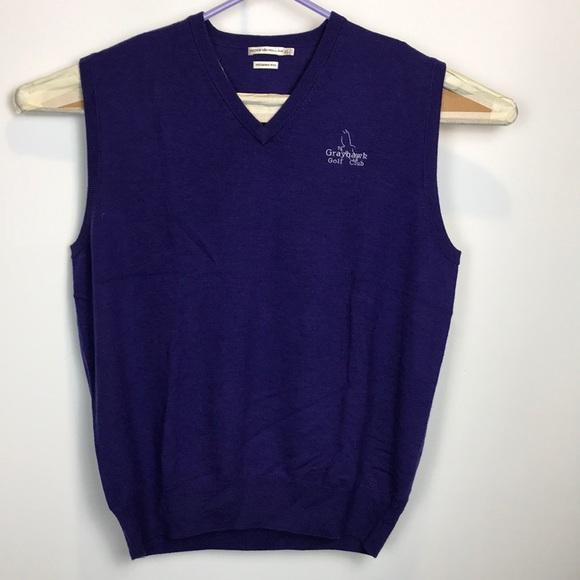 c60838a25826 Peter Millar Sweaters